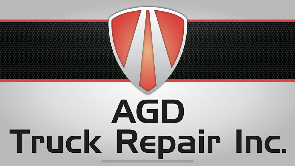 AGD Truck Repair Inc, - car repair  | Photo 1 of 2 | Address: 5901 W 66th St, Bedford Park, IL 60638, USA | Phone: (708) 407-5576