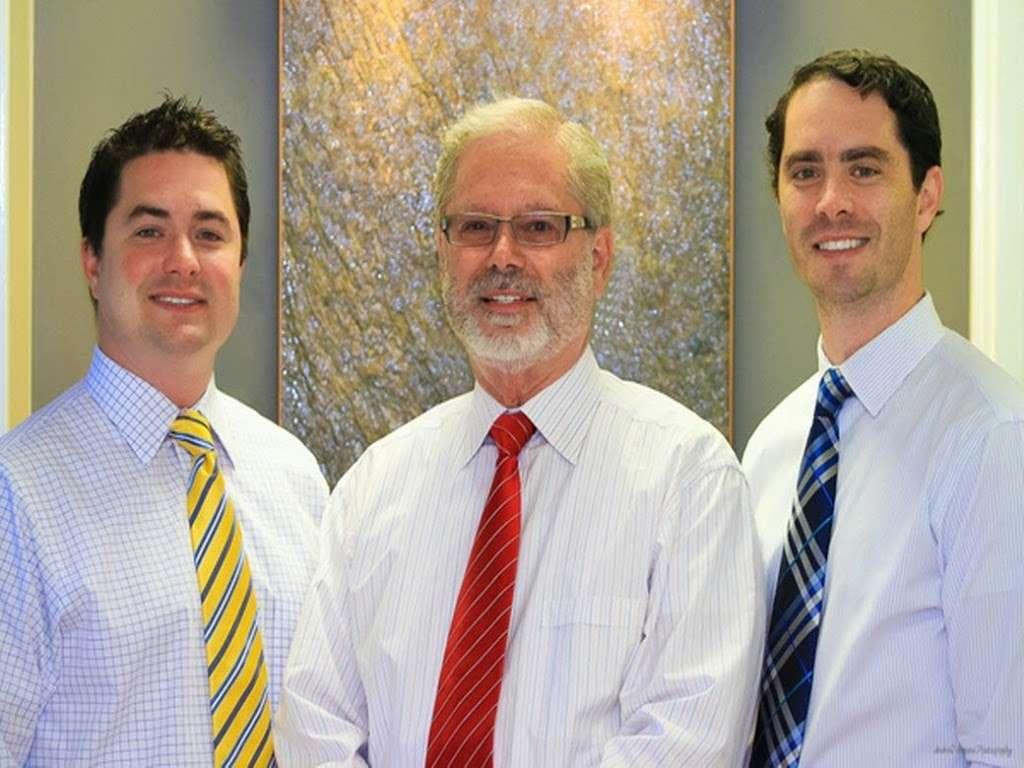Alan G. Michels, DDS - dentist  | Photo 5 of 10 | Address: 8881 Fletcher Pkwy Ste. 325, La Mesa, CA 91942, USA | Phone: (619) 697-2800
