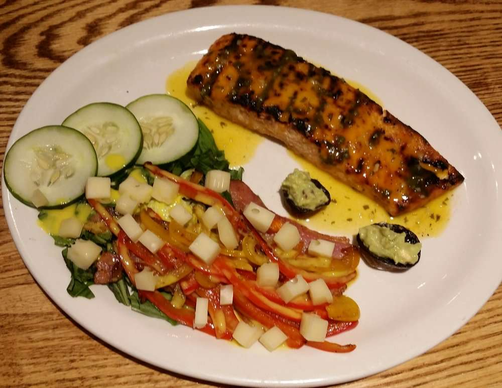 Citrus Colombian Food - restaurant  | Photo 3 of 10 | Address: 305 Main St, Hackensack, NJ 07601, USA | Phone: (201) 880-7878