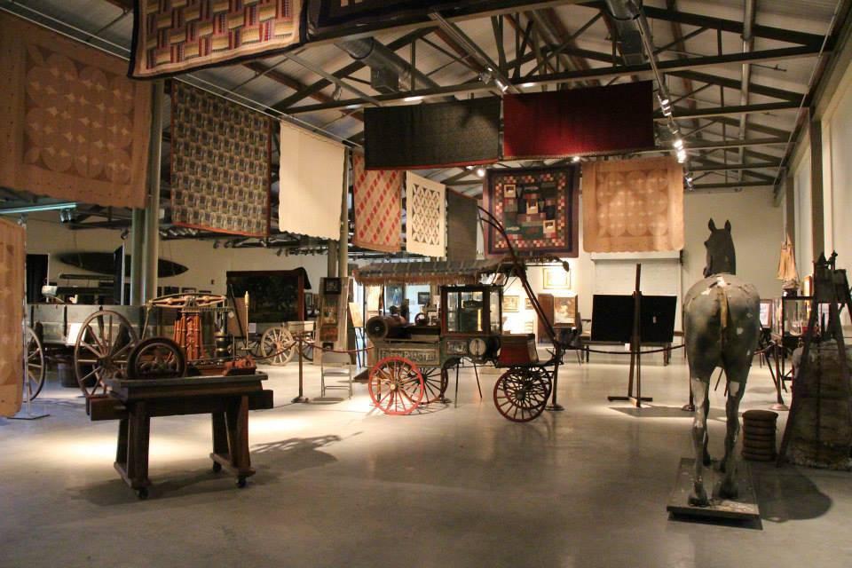 Burden Museum & Gardens - museum  | Photo 9 of 10 | Address: 4560 Essen Ln, Baton Rouge, LA 70809, USA | Phone: (225) 763-3990