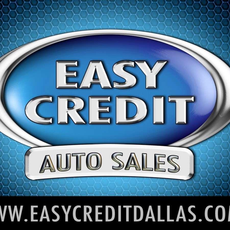 Auto City Service - car repair  | Photo 5 of 7 | Address: 7454 C F Hawn Fwy, Dallas, TX 75217, USA | Phone: (214) 271-4840