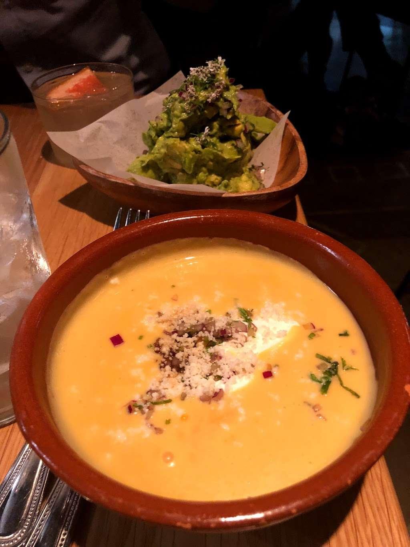 amá•cita - restaurant  | Photo 10 of 10 | Address: 9552 Washington Blvd, Culver City, CA 90232, USA | Phone: (424) 523-3300