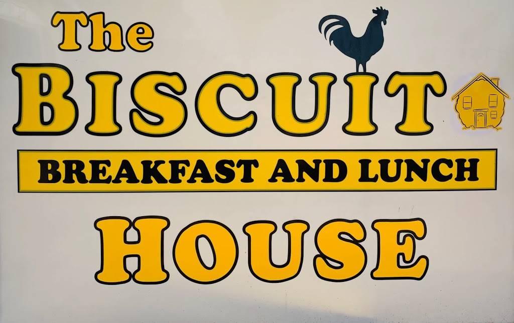 The Biscuit House - restaurant  | Photo 2 of 10 | Address: 1235 N Gilbert Rd, Gilbert, AZ 85234, USA | Phone: (480) 497-0321
