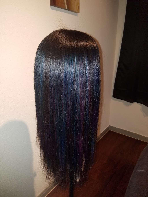 AJs Barber Shop & Beauty Salon - hair care  | Photo 2 of 9 | Address: 2785 Reed Rd, Houston, TX 77051, USA | Phone: (713) 738-1819