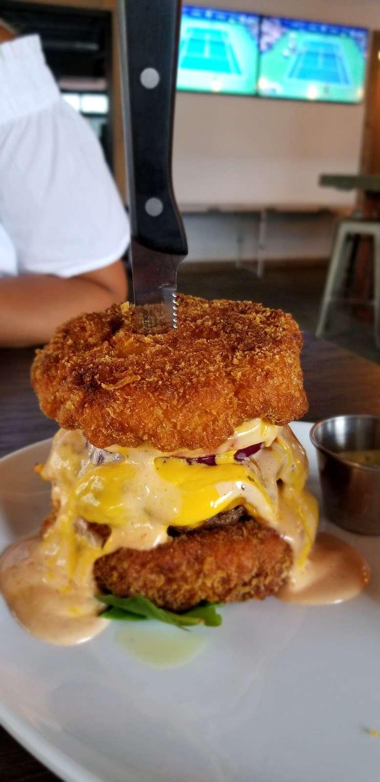 Bronx Tavern - restaurant  | Photo 10 of 10 | Address: 3503, 780 E 133rd St, Bronx, NY 10454, USA | Phone: (718) 292-2108