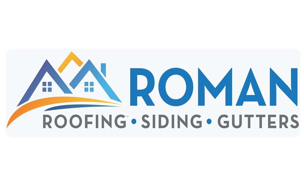 Roman Roofing - roofing contractor  | Photo 3 of 3 | Address: 2609 Kensington Ave, Westchester, IL 60154, USA | Phone: (630) 724-7720