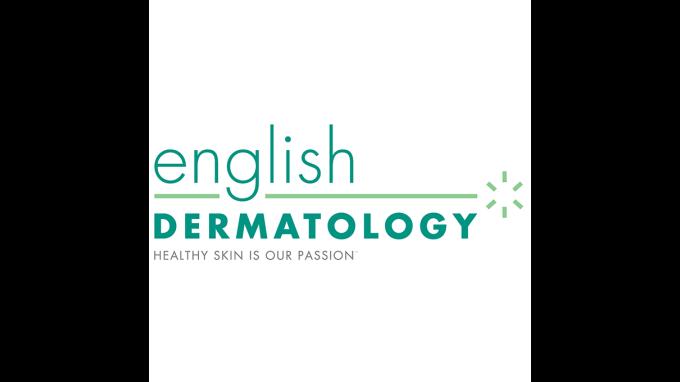 English Dermatology Gilbert - hospital    Photo 6 of 10   Address: 3011 S Lindsay Rd STE 111, Gilbert, AZ 85295, USA   Phone: (480) 409-2487