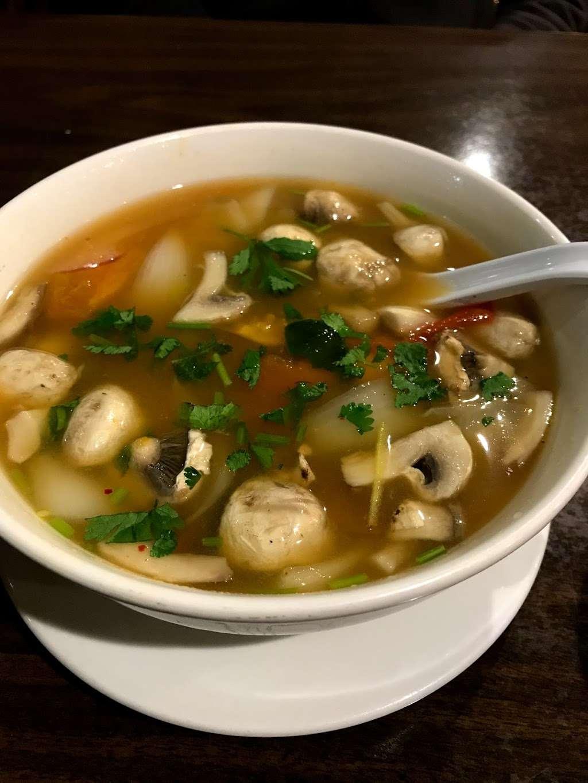 Cherry Thai - restaurant  | Photo 6 of 10 | Address: 13710 E Quincy Ave, Aurora, CO 80015, USA | Phone: (303) 693-0825