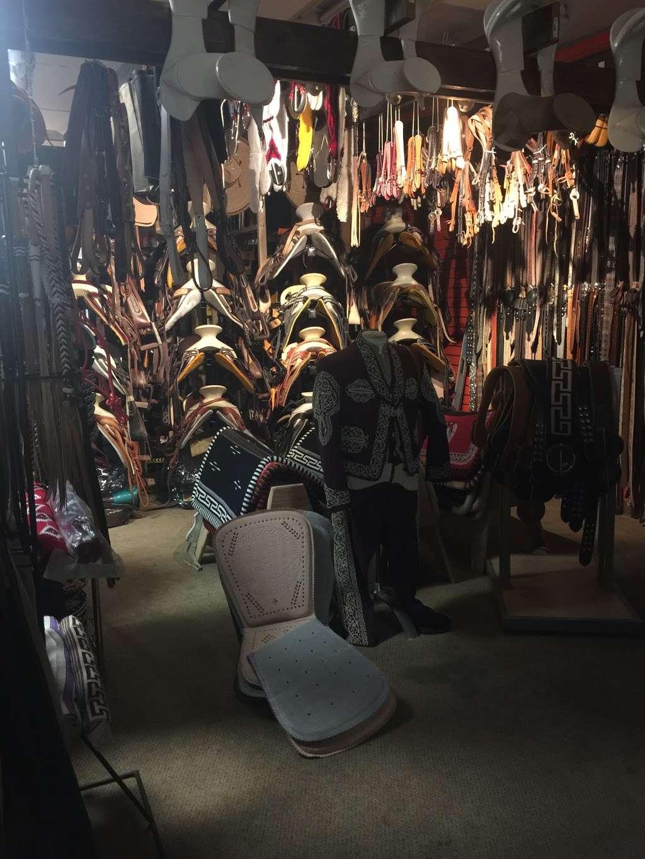 Vaquero Boots - clothing store  | Photo 1 of 4 | Address: 2342 Alum Rock Ave, San Jose, CA 95116, USA | Phone: (408) 926-7140