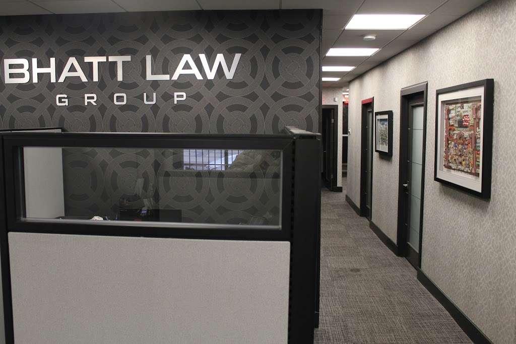 Bhatt Law Group - lawyer  | Photo 4 of 10 | Address: 378 Summit Ave, Jersey City, NJ 07306, USA | Phone: (201) 798-8000