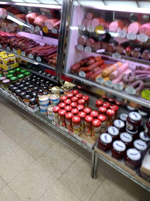 Palos Deli & Liquor - store  | Photo 1 of 10 | Address: 10650 S Roberts Rd, Palos Hills, IL 60465, USA | Phone: (708) 974-3245