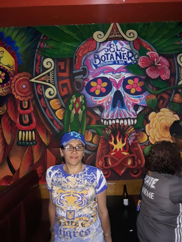 El Botanero Bar - restaurant  | Photo 5 of 10 | Address: 3049 W Northwest Hwy, Dallas, TX 75220, USA | Phone: (469) 399-0082