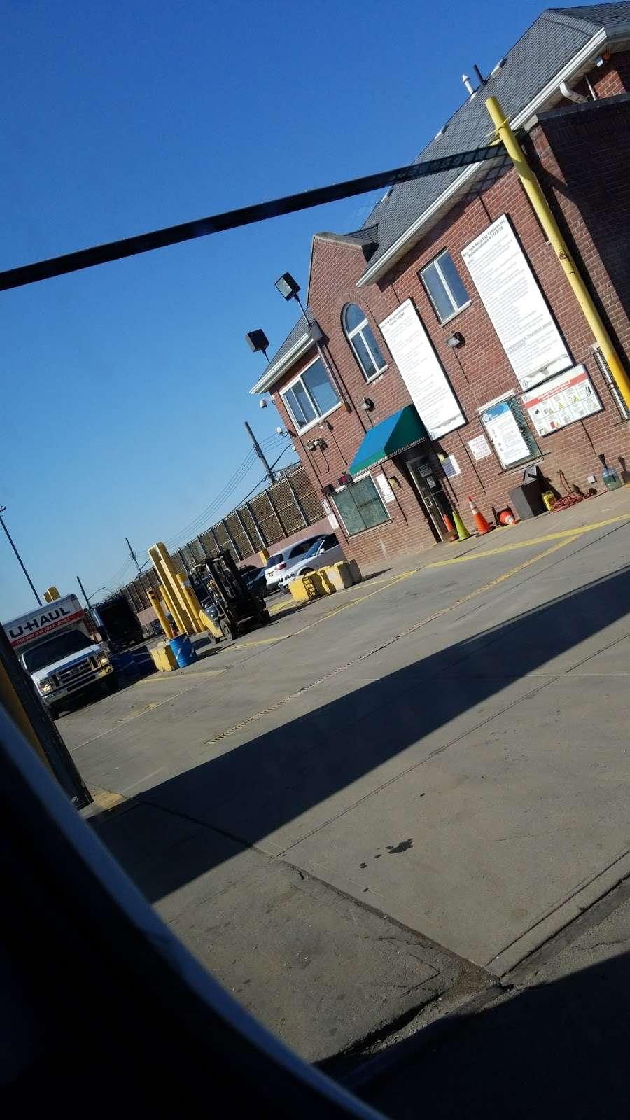 Sims Metal Management - car repair    Photo 2 of 3   Address: 1340 E Bay Ave, Bronx, NY 10474, USA   Phone: (718) 328-0090
