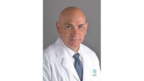 Jack F Rocco, M.D. - doctor  | Photo 1 of 1 | Address: 123 Professional Park Dr, Locust, NC 28097, USA | Phone: (704) 403-6760