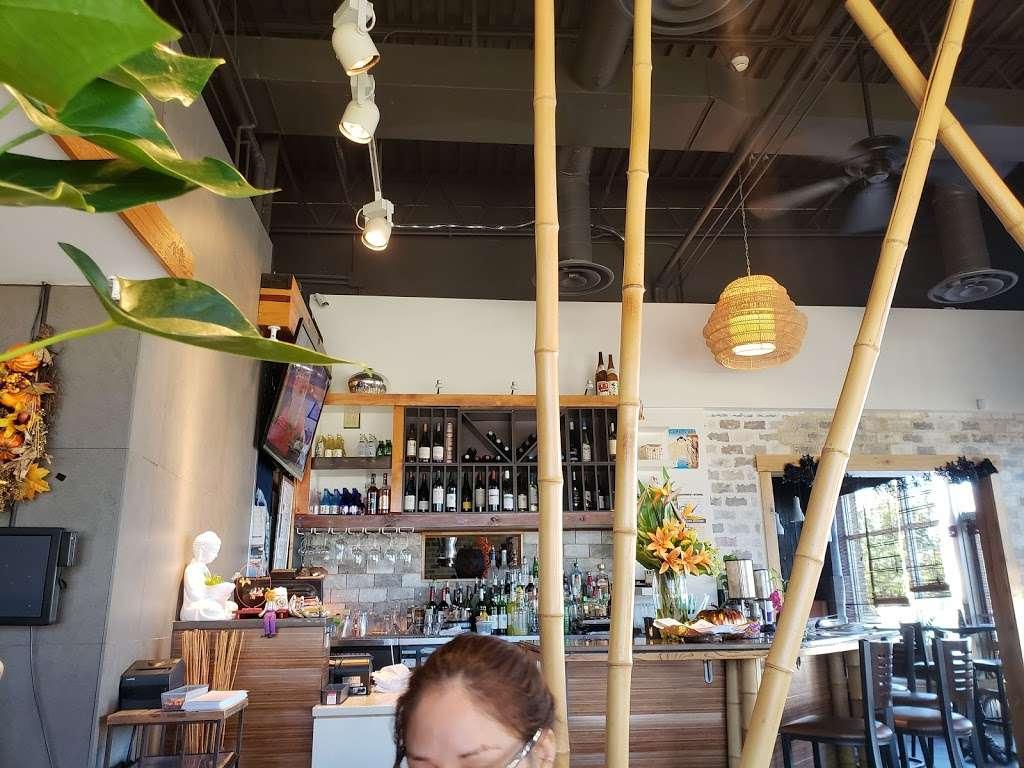 Sakamoto Japanese Grill and Sushi - restaurant  | Photo 7 of 10 | Address: 2984 US-34, Oswego, IL 60543, USA | Phone: (630) 554-2388