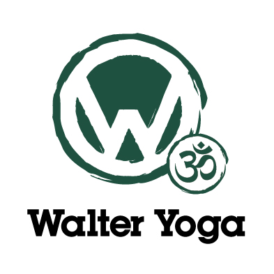 Walter Yoga - gym  | Photo 5 of 5 | Address: 747 W Roosevelt St, Phoenix, AZ 85007, USA | Phone: (602) 586-5906
