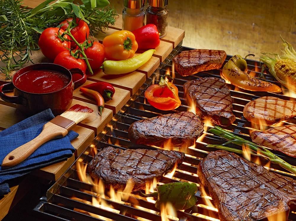 Ponderosa - restaurant  | Photo 1 of 8 | Address: 3875 S High St, Columbus, OH 43207, USA | Phone: (614) 491-7552
