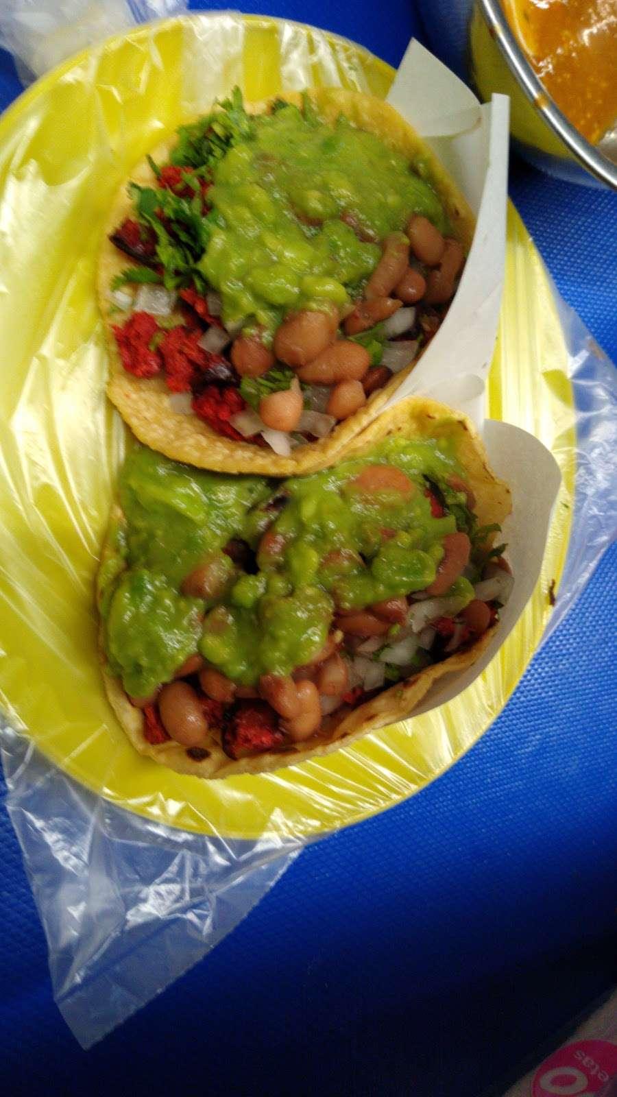 tacos noemi - restaurant    Photo 1 of 8   Address: Av. Ignacio Allende 7096, Azcona, 22100 Tijuana, B.C., Mexico