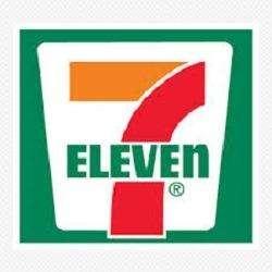 7-Eleven - convenience store  | Photo 7 of 10 | Address: 3520 Pacheco Blvd, Martinez, CA 94553, USA | Phone: (925) 372-7806