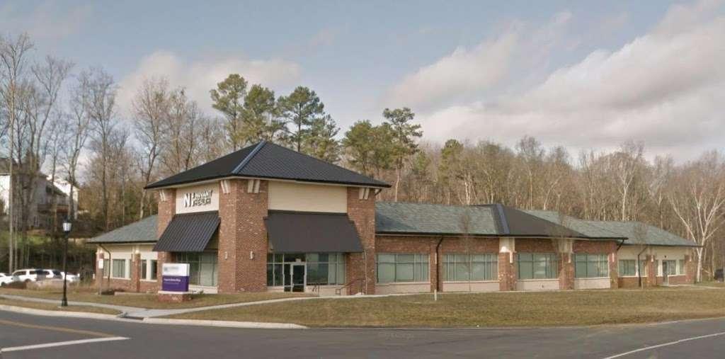 Novant Health Lakeside Family Physicians - Prosperity Church - doctor  | Photo 2 of 7 | Address: 6909 Prosperity Church Rd, Huntersville, NC 28078, USA | Phone: (704) 384-1425