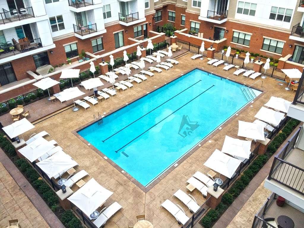 EnterpriseCC - electronics store    Photo 2 of 10   Address: 521 Palisade Ave, Jersey City, NJ 07307, USA   Phone: (201) 266-0020