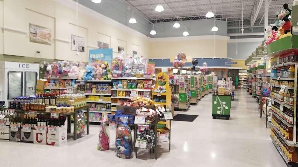 Publix Super Market at Veranda Shoppes - supermarket  | Photo 5 of 10 | Address: 550 N Pine Island Rd, Plantation, FL 33324, USA | Phone: (954) 475-5285