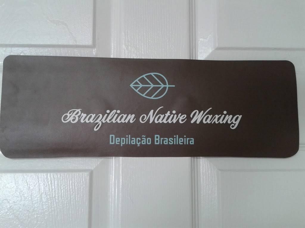 Brazilian Native Waxing - hair care  | Photo 3 of 7 | Address: 1809 Main St, Valrico, FL 33594, USA | Phone: (813) 382-5919
