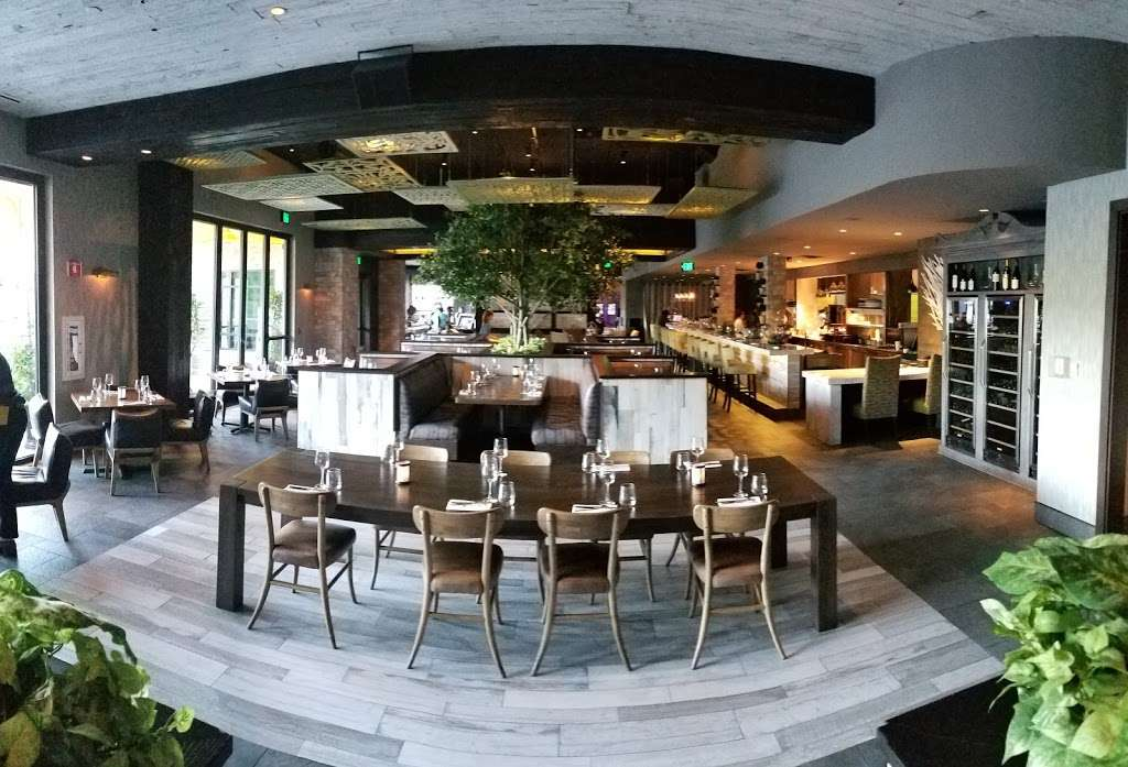 City Perch Kitchen + Bar - restaurant  | Photo 1 of 10 | Address: 1 Hamilton St, Dobbs Ferry, NY 10522, USA | Phone: (914) 348-7003