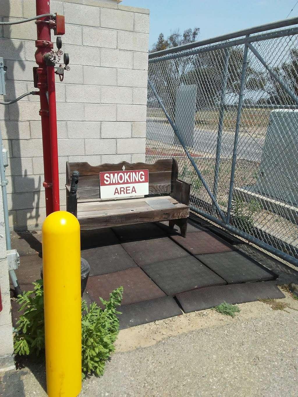 Auto Hobby Shop Point Mugu - car repair  | Photo 2 of 5 | Address: NAS Point Mugu, CA 93042, USA | Phone: (805) 989-7353