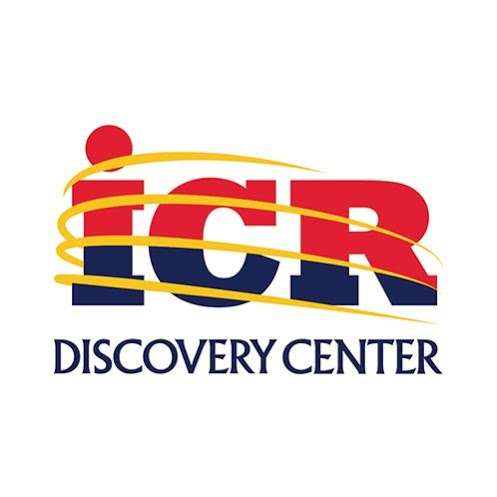 ICR Discovery Center for Science and Earth History - museum  | Photo 6 of 10 | Address: 1830 Royal Ln, Dallas, TX 75229, USA | Phone: (800) 743-6374