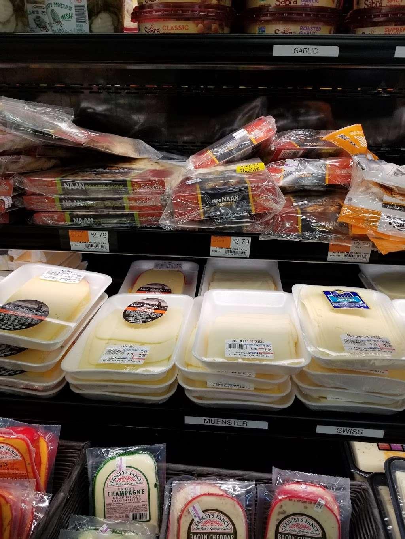 Ideal Supermarket - store  | Photo 6 of 6 | Address: 1086 Brooklyn Ave, Brooklyn, NY 11203, USA