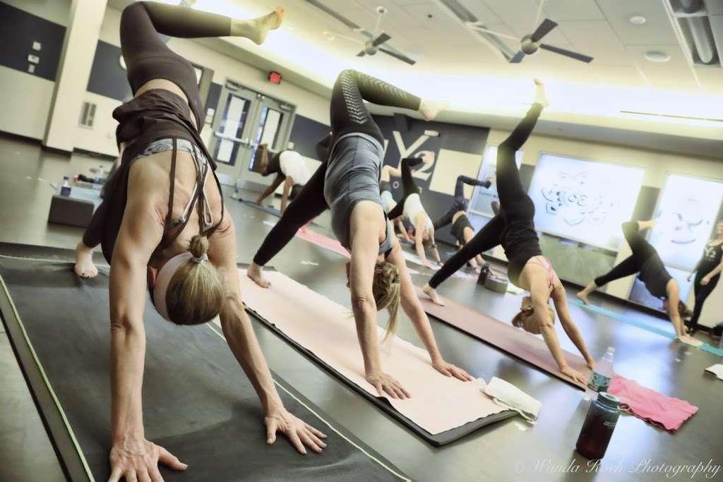 Y2 Yoga - gym  | Photo 4 of 10 | Address: 274 S Sharon Amity Rd #1, Charlotte, NC 28211, USA | Phone: (704) 456-9642