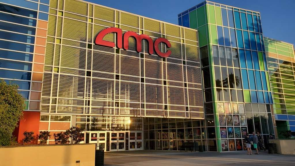 AMC Avenue 16 - movie theater    Photo 1 of 10   Address: 2241 Town Center Ave, Melbourne, FL 32940, USA   Phone: (321) 775-1210