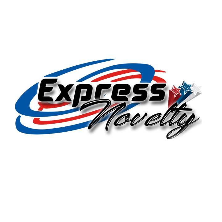 EXPRESS NOVELTY INC. - store  | Photo 6 of 6 | Address: 1612 Getwell Rd, Memphis, TN 38111, USA | Phone: (901) 474-7419