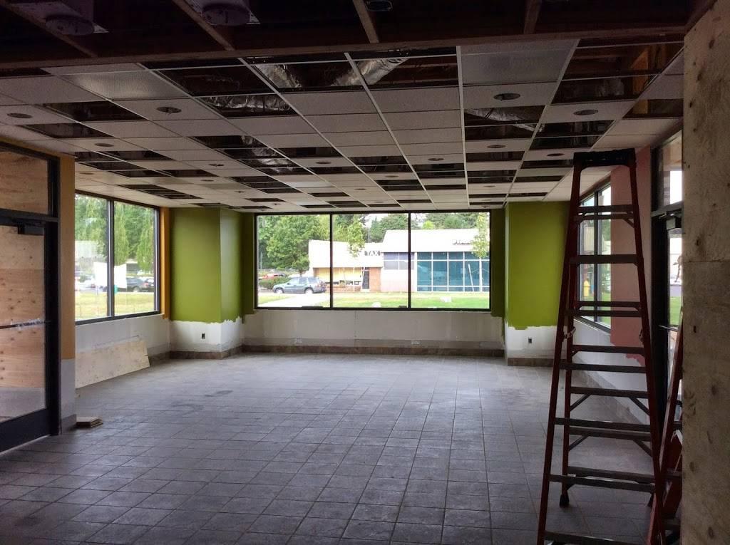 AKL Construction - home goods store  | Photo 6 of 10 | Address: 11975 SW Beaverwood Ct, Beaverton, OR 97008, USA | Phone: (503) 710-7939