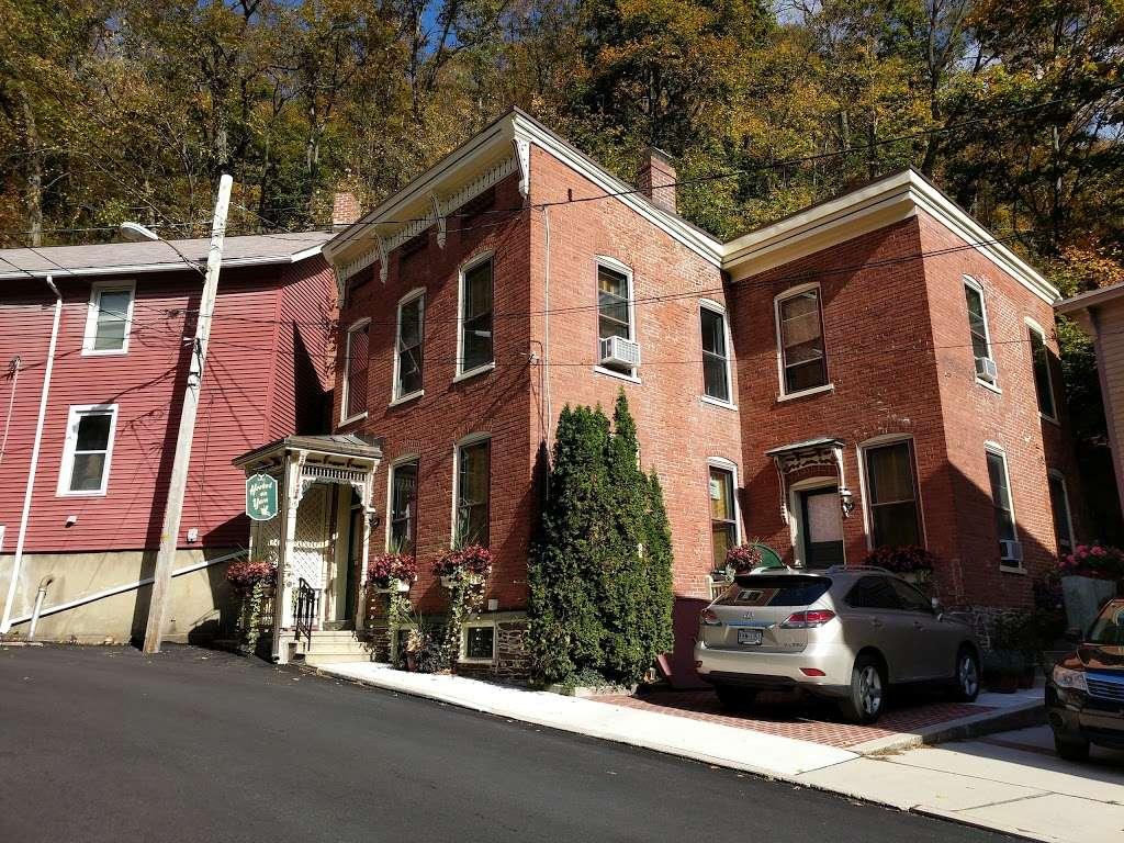 Hooked On Yarn - store  | Photo 1 of 1 | Address: 16 Hill Rd, Jim Thorpe, PA 18229, USA | Phone: (570) 325-9311