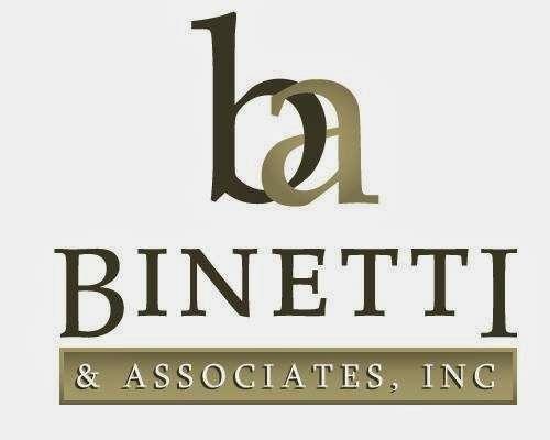 Binetti & Associates, Inc. - insurance agency  | Photo 1 of 1 | Address: 1534 Paterson Plank Rd, Secaucus, NJ 07094, USA | Phone: (201) 453-3615