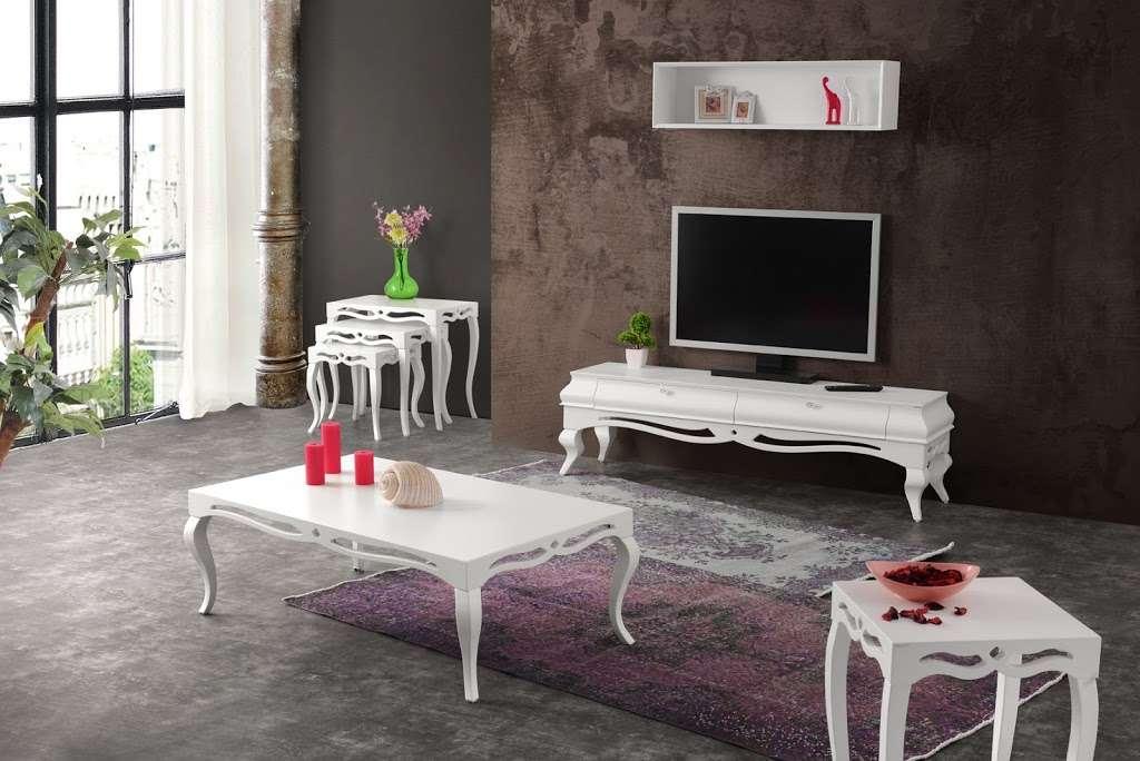 Home Designer Goods - furniture store  | Photo 4 of 10 | Address: 707 Commercial Ave, Carlstadt, NJ 07072, USA | Phone: (201) 755-7344