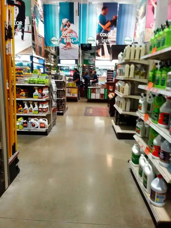 Menards - Hardware store | 4701 W Cal Sag Rd, Crestwood, IL