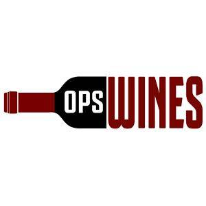 OPS Wines - cafe    Photo 1 of 1   Address: 108 Druid St, Bermondsey, London SE1 2HH, United Kingdom   Phone: +44 7807 218832