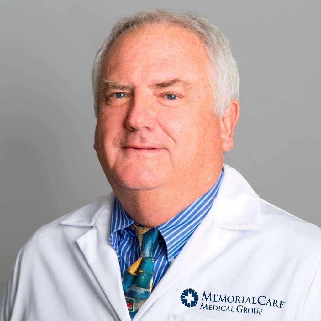 Barry B. Ceverha, MD - doctor    Photo 2 of 6   Address: 3828 Schaufele Ave Suite 340, Long Beach, CA 90808, USA   Phone: (657) 241-9051