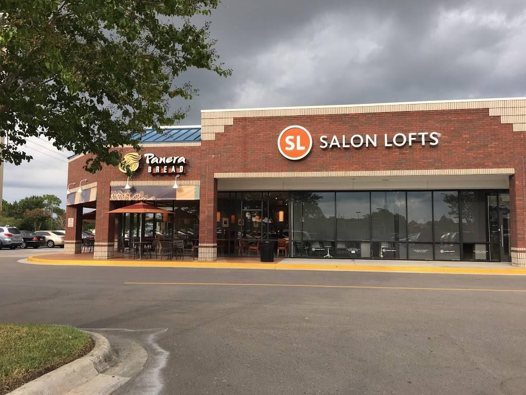 Beauty By Dianna (@ Salon Lofts Largo) - hair care  | Photo 6 of 10 | Address: Loft 8, 10500 Ulmerton Rd Unit 816, Largo, FL 33770, USA | Phone: (305) 395-9005