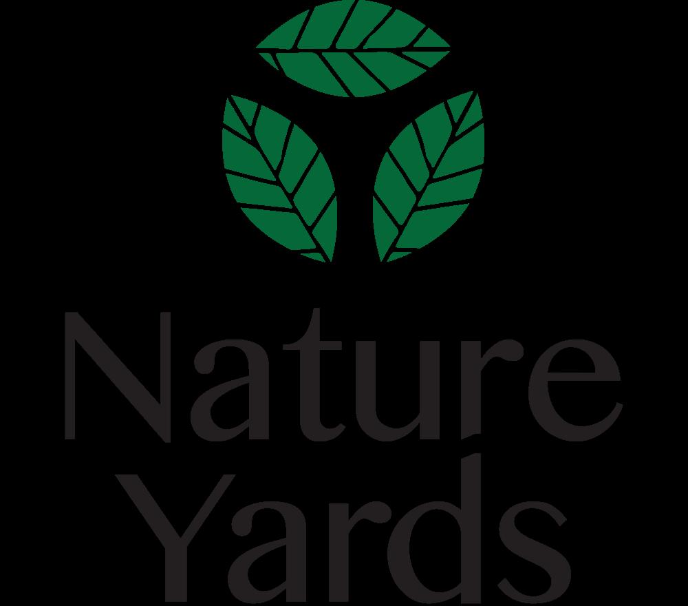 Nature Yards - health  | Photo 7 of 9 | Address: 1510 Perdido Ct, Melbourne, FL 32940, USA | Phone: (877) 810-5995