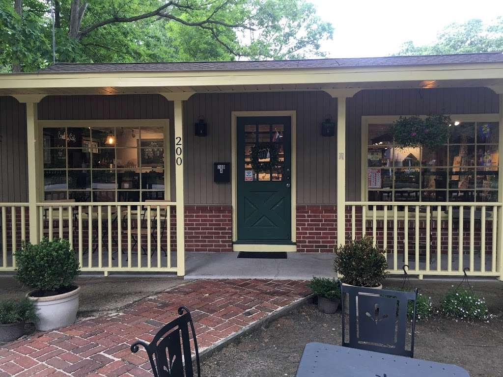 The Rustic Door - furniture store  | Photo 9 of 10 | Address: 200 Creek Rd, Mt Laurel, NJ 08054, USA | Phone: (856) 220-7239