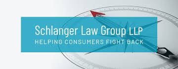 Schlanger Law Group LLP - lawyer  | Photo 1 of 1 | Address: 9 E 40th St #1300, New York, NY 10016, United States | Phone: (212) 500-6114