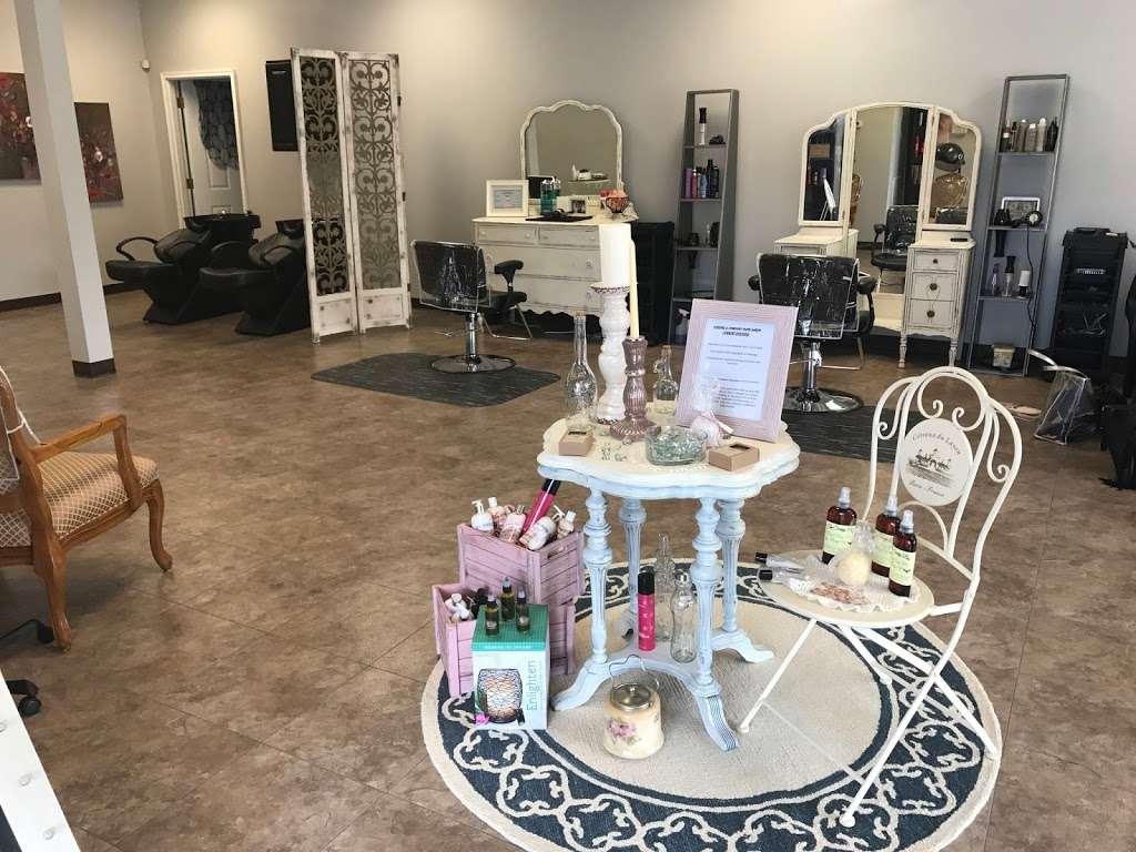 Color Me Beautiful Salon - hair care  | Photo 1 of 10 | Address: 517 Main St, Duryea, PA 18642, USA | Phone: (570) 471-7631