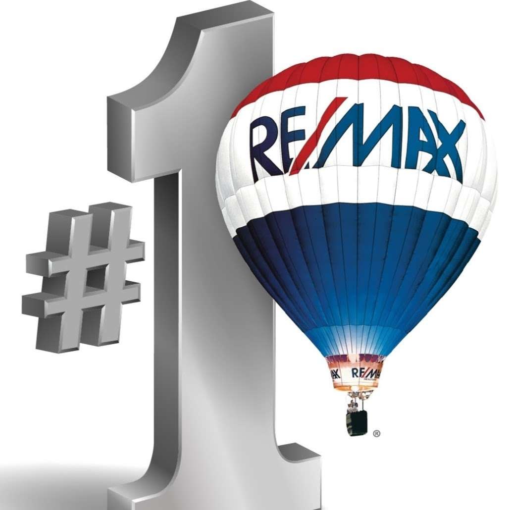 Re/Max Classic - real estate agency  | Photo 1 of 2 | Address: 514 E Main St, Genoa, IL 60135, USA | Phone: (815) 784-2800