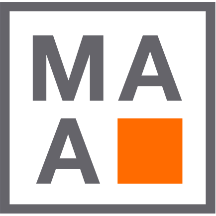 M Alan Associates Inc - electronics store  | Photo 1 of 1 | Address: 3546 Eastern Ave, Cincinnati, OH 45226, USA | Phone: (513) 469-6522