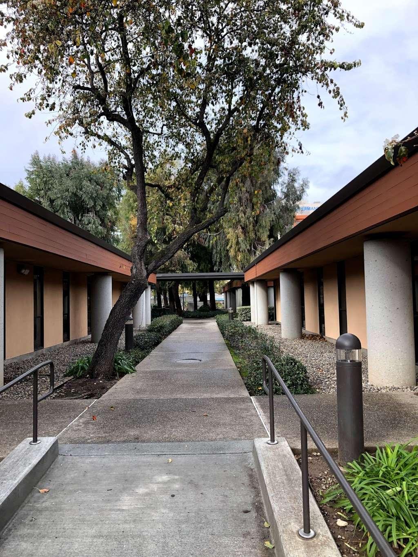 Building D - hospital    Photo 3 of 7   Address: San Jose, CA 95119, USA