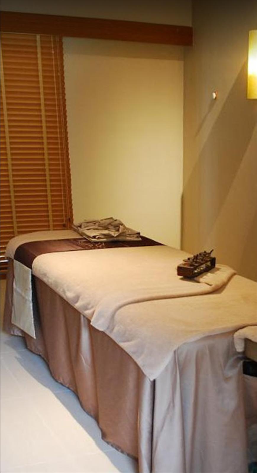Blossom Health Center│Asian Massage - spa  | Photo 2 of 8 | Address: 990 A Street Suite J, San Rafael, CA 94901, USA | Phone: (415) 295-7667